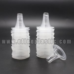 Ear Thermometer Probe Covers Lens Filters