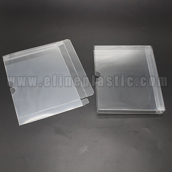 Steelbook Protective Slipcovers