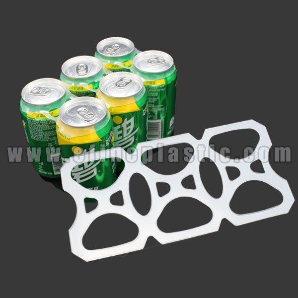 6 Pack Rings Wholesale
