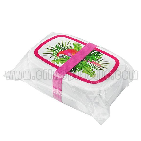 japanese bento box kids bento lunch boxes