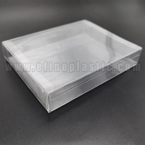 Jumbo Steelbook Protectors SteelBook Protective Cases