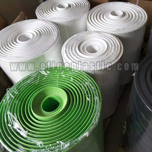 HIPS plastic sheets rolls for Thermoforming Pakcaging