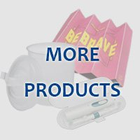 more plastic packaging containers